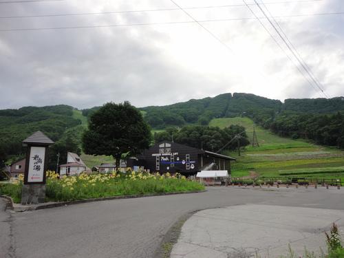DSC00307hakuba.jpg