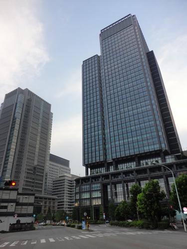 DSC00393TOKYO.MARUNOUTI.jpg