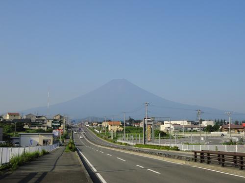 DSC00422yamanashi.jpg